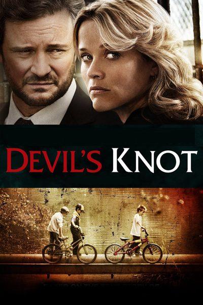 Devil's Knot คดีปริศนา ปมซ่อนปม