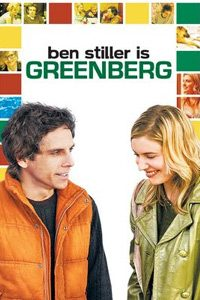 ดูหนัง Greenberg กรีนเบิร์ก 40 ปี ชีวิตจะไปทางไหนดี