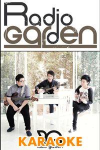 ดูหนัง คนไหนไม่สำคัญ : Radio Garden[คาราโอเกะ]