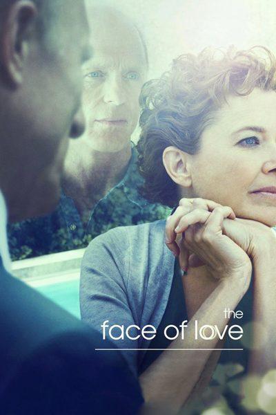 The Face of Love มหัศจรรย์รัก ปาฏิหาริย์แห่งชีวิต