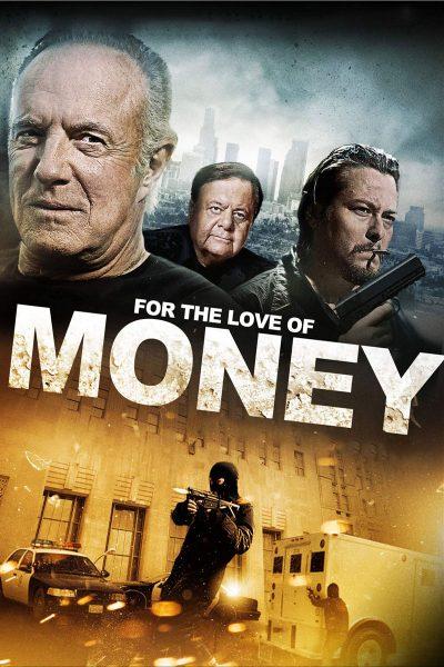 The Money เกมโกงล่าทรชน
