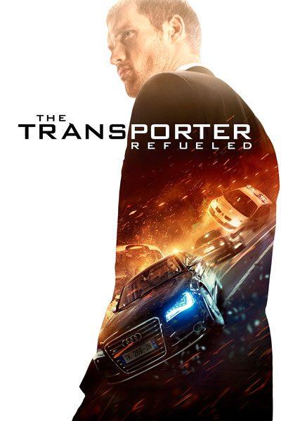 ดูหนัง The Transporter Refueled คนระห่ำคว่ำนรก