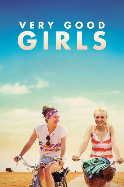 ดูหนัง Very Good Girls มิตรภาพ...พิสูจน์รัก
