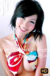 นุ่น Allure Hot Girl Set 2 Noon Allure Hot Girl Set 2