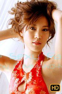 แพม Vol.3 Allure Hot Girls Pam Allure Hot Girls