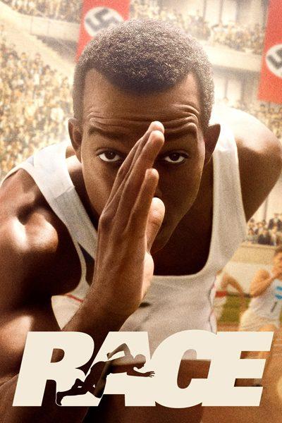 ดูหนัง Race ต้องกล้าวิ่ง