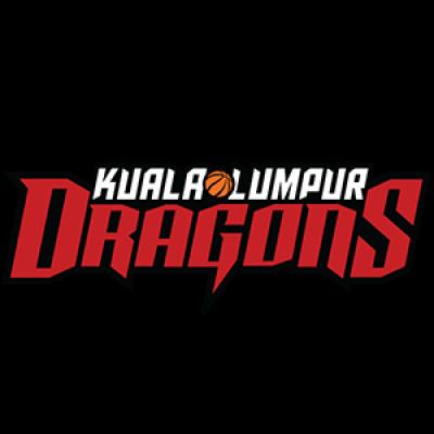 Kuala Lumpur Dragons