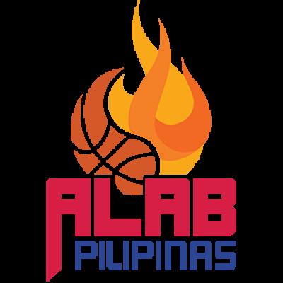 Alab Pilipinas
