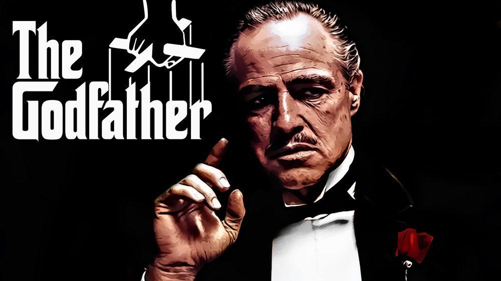 The Godfather คว้าอันดับ 1 ภาพยนตร์ในการกำกับยอดเยี่ยมจากผลสำรวจ DGA พร้อมอันดับอื่น ๆ - ดูหนังซีรีย์ ดูหนังผ่านเน็ต mon...