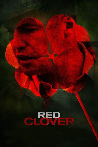 After Dark: Red Clover คำสาปใบไม้แดง
