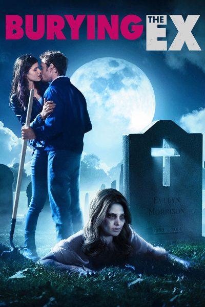Burying the Ex ซอมบี้ที่ (เคย) รัก