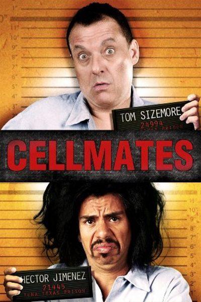 Cellmates (Jesse Baget) ทรามวัยหัวใจไม่จองจำ