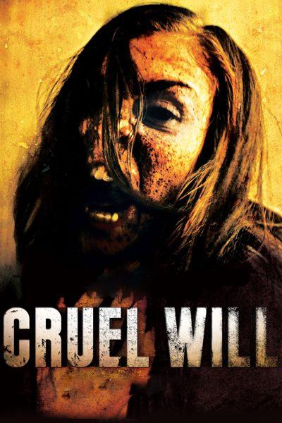 Cruel Will แค้นฝังวิญญาณ