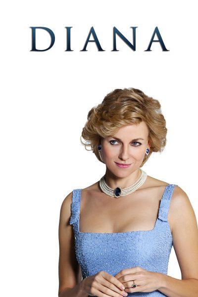ดูหนัง Diana ไดอาน่า เรื่องรักที่โลกไม่รู้