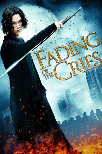 Fading Of The Cries อมตะตำนานสาปอสูร