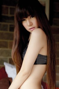 กิ๊ก Allure Hot Girl Set 1 A'lure Sexy Pretty