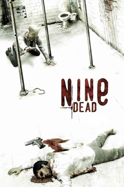 Nine Dead 9 ตาย...ต้องไม่ตาย
