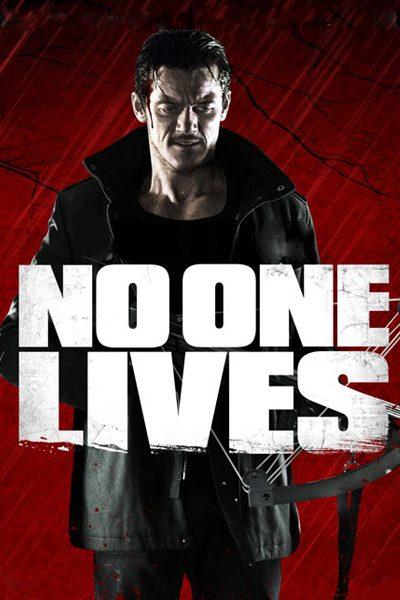 No One Lives โหด...ล่าเหี้ยม