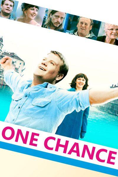 ดูหนัง One Chance ขอซักครั้งให้ดังเป็นพลุแตก