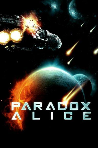 Paradox Alice อุบัติการณ์จักรวาลสองโลก