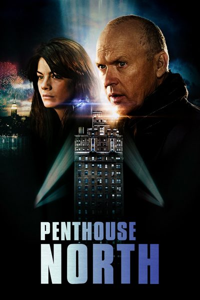 Penthouse North เสียดฟ้า เบียดนรก