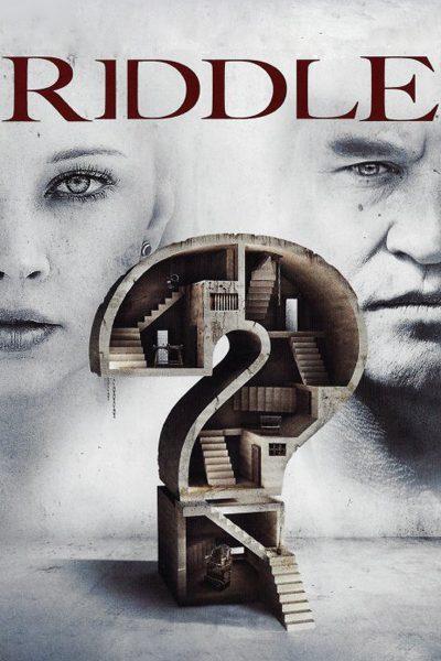 Riddle เมืองอาฆาตซ่อนปริศนา