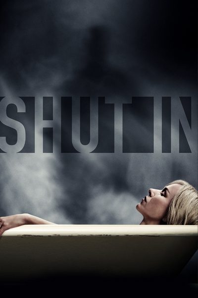 ดูหนัง Shut In หลอนเป็น หลอนตาย