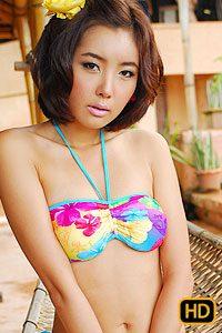 ซูจอง Allure Hot Girls Su-Jong?Allure Hot Girls