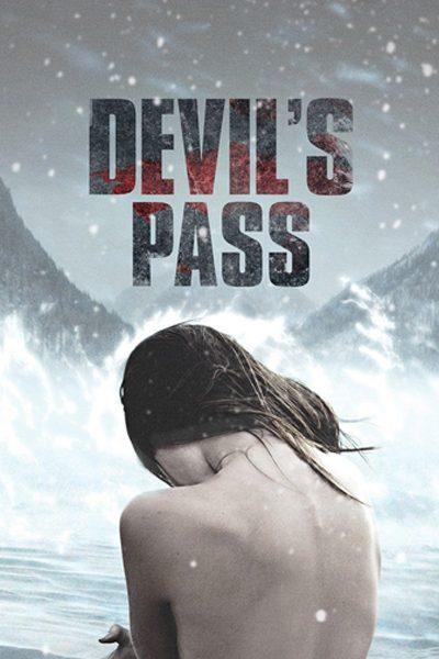 The Devil's Pass เปิดแฟ้ม..บันทึกมรณะ