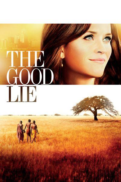 The Good Lie หลอกโลกให้รู้จักรัก