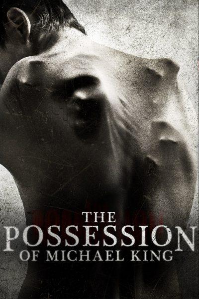 The Possession Of Michael King ดักวิญญาณดุ
