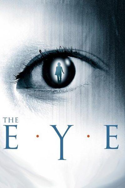 คนเห็นผี The Eye