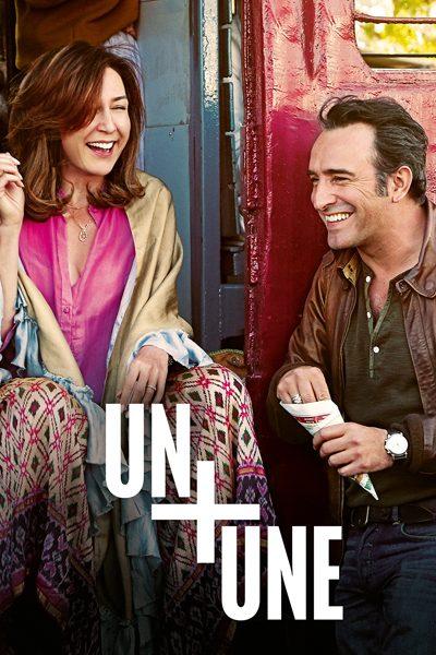 ดูหนัง UN+UNE เผลอเหงา แล้วรักได้ไหม