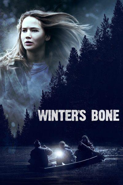 Winter's Bone เธอผู้ไม่แพ้