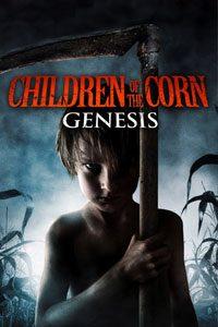 Children of the Corn : Genesis อาถรรพ์เด็กนรก