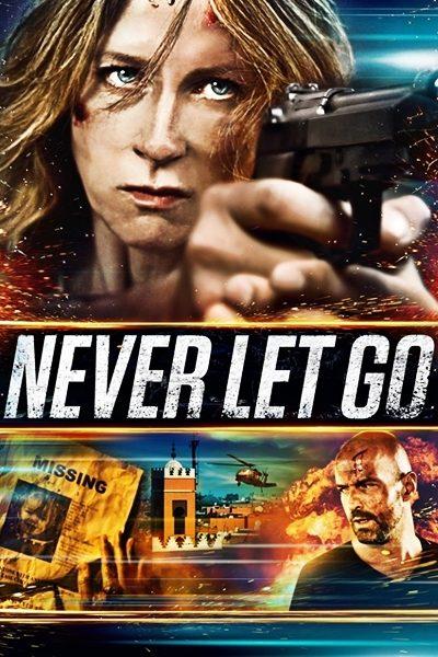 ดูหนัง Never Let Go พญายมยังก้มกราบ