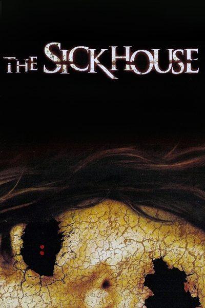 SICK HOUSE บ้านเชื้อผี