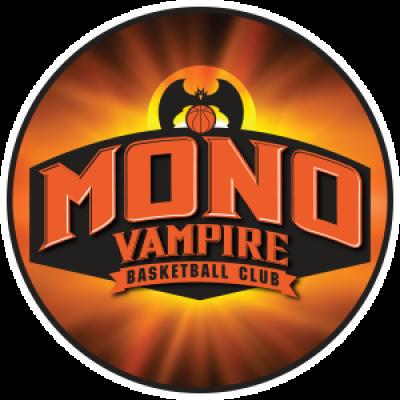 Mono Vampire