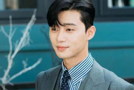 10 หนุ่มเกาหลีหล่อแซ่บในวัย30+ ที่สำคัญคือยังโสด !!