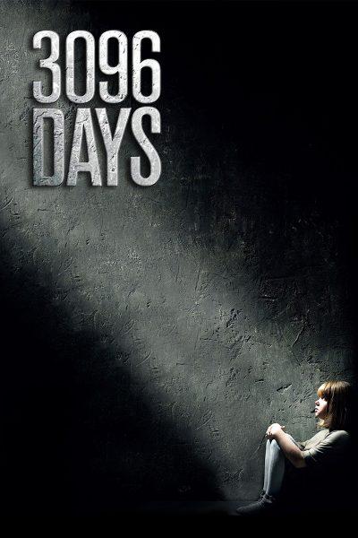 ดูหนัง 3096 Days บอกโลก...ว่าต้องรอด
