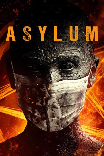 After Dark: Asylum โรงบำบัดหลอน