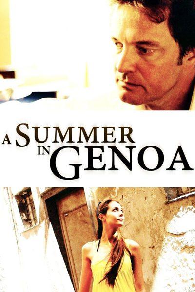 Genova เจโนวาที่รัก
