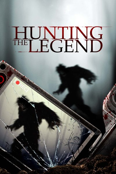Hunting the Legend ล่าตำนานสยอง