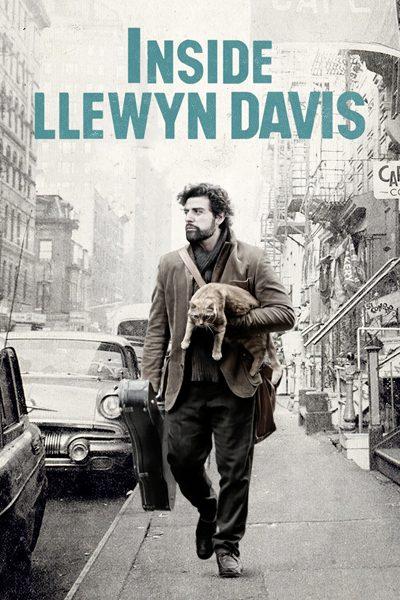 ดูหนัง Inside Llewyn Davis คน กีต้าร์ แมว