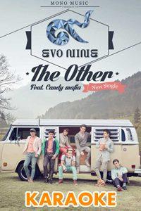 The Other : Evo Nine [คาราโอเกะ]