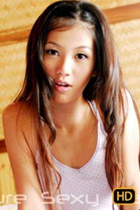 มาย Allure Hot Girl Set 3 Mind Allure Hot Girl Set 3