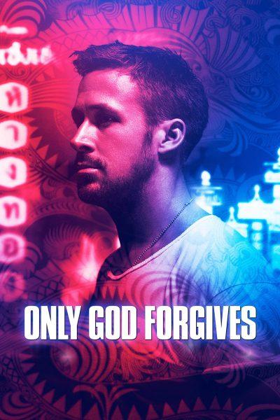 ดูหนัง Only God Forgives รับคำท้าจากพระเจ้า