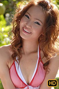 โอปอ Allure Hot Girls Opor Allure Hot Girls