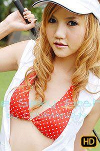 พลอย Vol.1 Allure Hot Girls Ploy Allure Hot Girls