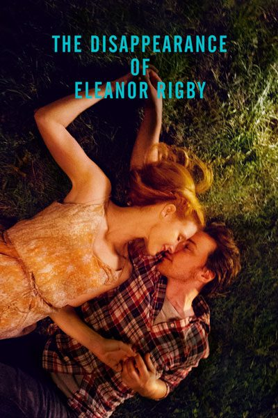 The Disappearance of Eleanor Rigby: Him (เขา) ไม่อยากให้รักสาบสูญ